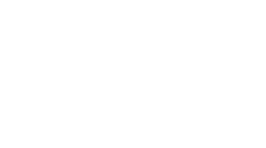 Lead marketing